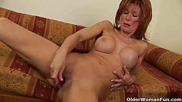 Gingembre juteux video porno fille vierge
